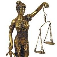 ЗТЭТ- Юристы