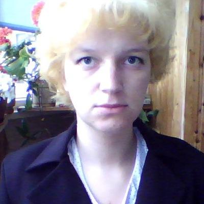 Наталья Андреева, 18 января , Санкт-Петербург, id7200196