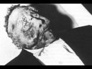 Who Was Emmett Till? Story, Mother, Biography, Book, Facts, Legacy (2004)