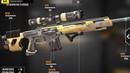 Обновление Sniper Strike Special Ops Геймплей Трейлер