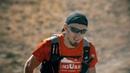 2018 Salomon Cappadocia Ultra-Trail®