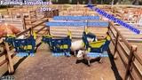 Farming Simulator 2019/ гайд для начинающих фермеров)