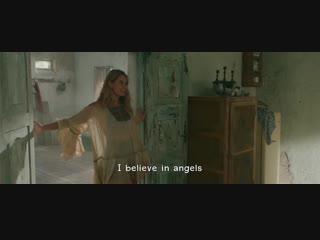 Клип на песню «I Have a Dream»