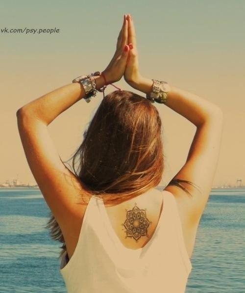 Музыка для медитации, душевного равновесия и мудрых мыслей. Добавляйте себе, приятного прослушивания.