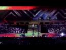 [4K] 180622 방탄소년단 전체 직캠 (BTS) - 불타오르네(Fire) @2018롯데패밀리콘서트(잠실주경기장)-Fancam By 쵸리(Chori).mp4