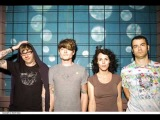 Thee Oh Sees - Live @ Yerba Buena Center for the Arts - 2005 (FULL)