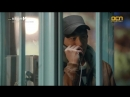 Спецотдел-М. Розыск без вести пропавших - 4 серия (Radio SaturnFM saturnfm)