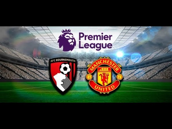 На Разы. 35 тур Премьер Лига 20172018 - Борнмут vs Манчестер Юнайтед Ставка (Bournemouth vs MU) .