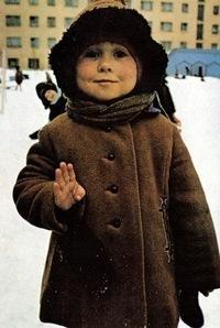 Васенька Жаравин, 31 декабря 1987, Москва, id40288152