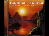Oliver Shanti Buddha and Bonsai Vol. 1