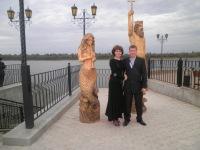 Эльвира Ханнанова, 29 мая , Заинск, id16589482