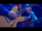 Warren Haynes Band -- Live At The Moody Theater