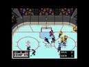 NHL 94 World champ McFly Zamboni
