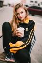 Катя Адушкина фото #18