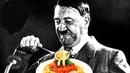 Что ели диктаторы? Меню для вождей и политиков.