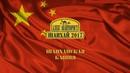 Шанхай! 🇨🇳 Шанхайская башня. Алекс Авантюрист. С высоты птичьего