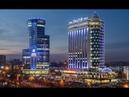 Гранд отель ВИДГОФ Челябинск