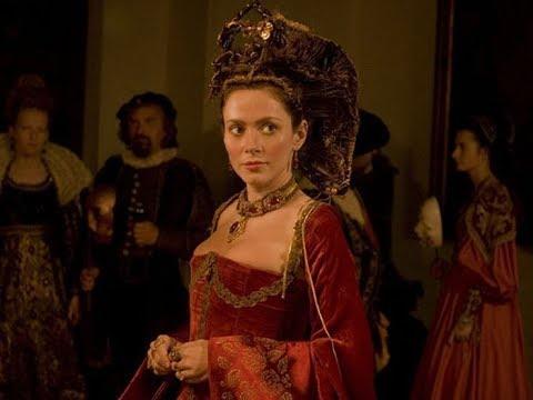 Кровавая графиня Батори 2008 18