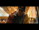 VADO Part 3 Freestyle OFFICIAL VIDEO
