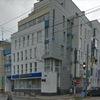 Мини-отель White House Нижний Новгород