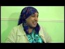Хандинкамон  2014 Навруз часть 3