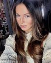Нюша Шурочкина фото #44