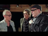 Cheap Trick - Guitar Center Sessions