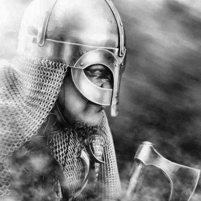 Beowulf Ru