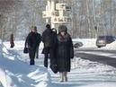 Телеканал Амурск - Повышение зарплат бюджетникам