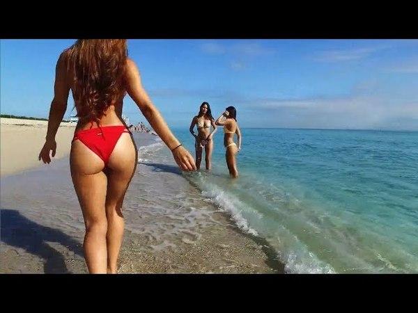 C.C. Catch - Stay (Remix 2018)