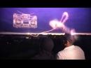 Dacosta Feat. Danny Saucedo - Fantasi Official Video