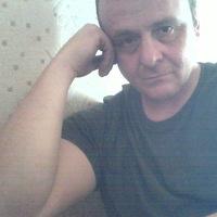 Михаил Таров
