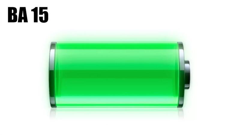 Как овладеть СИЛОЙ энергии? Энергетика человека. Источники энергии / ВА 15