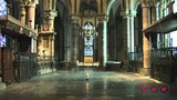 Canterbury Cathedral, St Augustine's Abbey, and St ... (UNESCONHK)