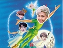 BTS Goes To Neverland
