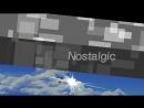Nostalgic Nightcore Mix S3RL feat Harri Rush storyboard