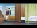 АнимеМесть Масамунэ-куна 1 сезон 11 серия