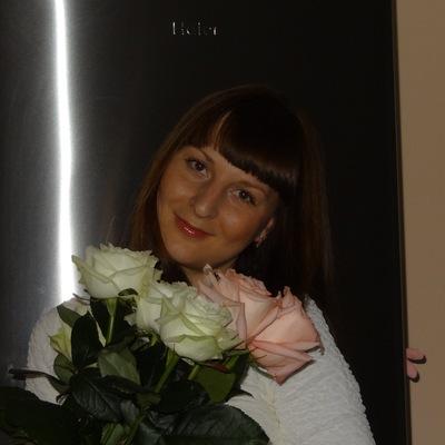 Екатерина Баландина, 12 сентября , Пермь, id54145057
