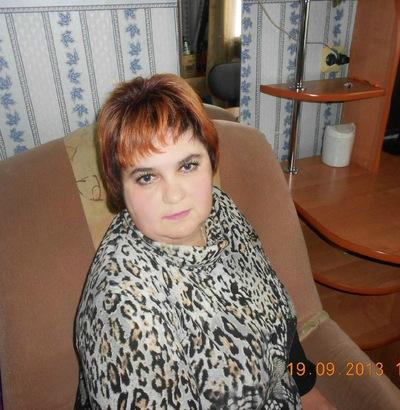 Екатерина Бондаренко, 16 июня , Лысьва, id179852051