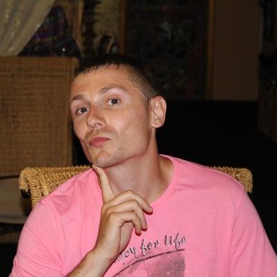 Павел Халанай, 27 августа , Николаев, id58987105