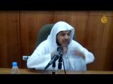 Обращение к тем, кто ищет счастья ¦ Шейх Хамас аз-Захрани  [HD]
