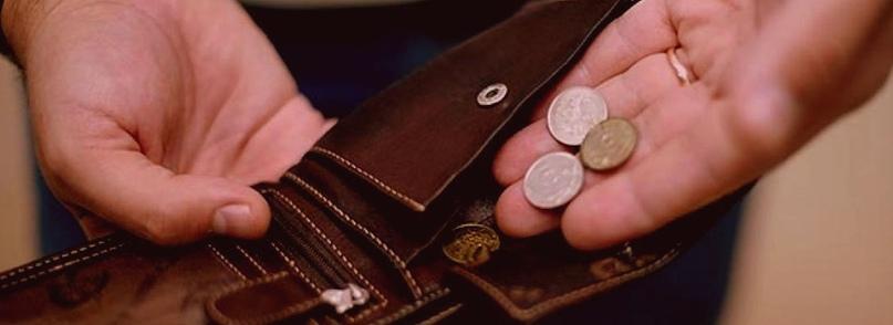 взыскание долгов в контакте