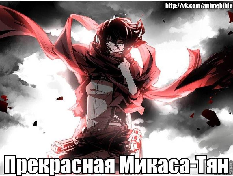 http://cs409624.vk.me/v409624572/67eb/yFjhGtzD56A.jpg