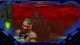 Brutal DOOM v21 Extermination Day Latest Build: Level 25 [100% secrets]