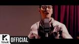 Bobby Kim - Why