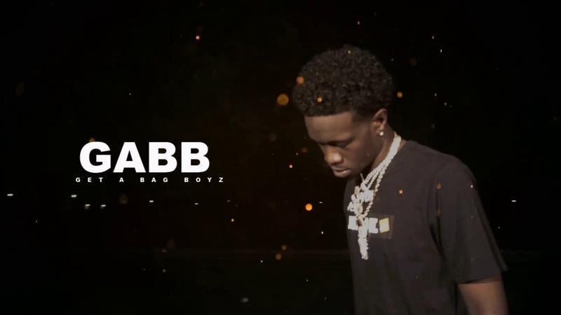 AllStar JR x Get A Bag Boyz - Comments (Official Music Video)