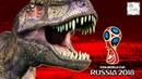 Динозавры и футбол (28)
