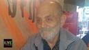 04.03. ILYE - Путешественник из Израиля - Shlomo Magen. Вьетнам