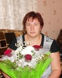 Елена Миролюбова, 8 октября , Рославль, id202887613