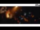 Relight Orchestra - Elegibo (Eli Wais DJ Dan 2k18 Remix) [MUSIC VIDEO]